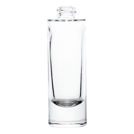 Flacon Classic New - Verre 30 ml CLASSICNEW