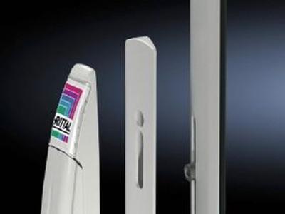Doors/locks - Handle adaptor for comfort handle - PC 8611.300