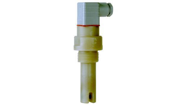analyse liquides produits - capteur conductivite analogique CLS21