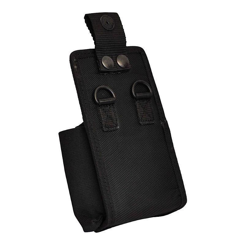 Zebra Motorola MC55, MC65, MC67 Holster mit... - Holster + Taschen