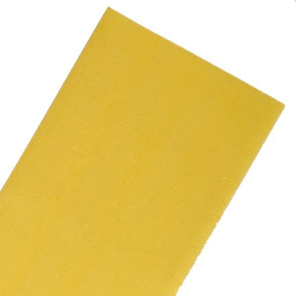 Bio Lasagne 191 100% Italian - null