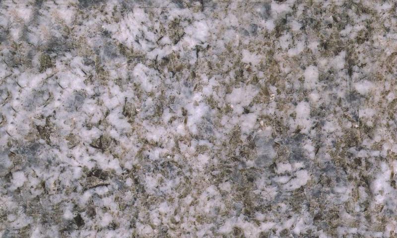 beige Granite -