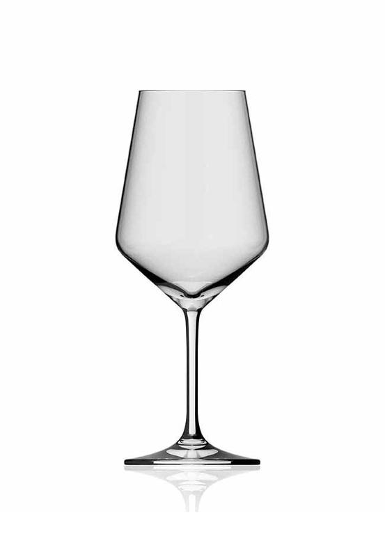 Harmony 53 Red Wine Glass - Red Wine Glass 51,2 cl