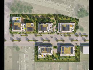 Estimation immobilier Aubenas - Faites appel à une agence immobilière pour estimer votre maison appartement