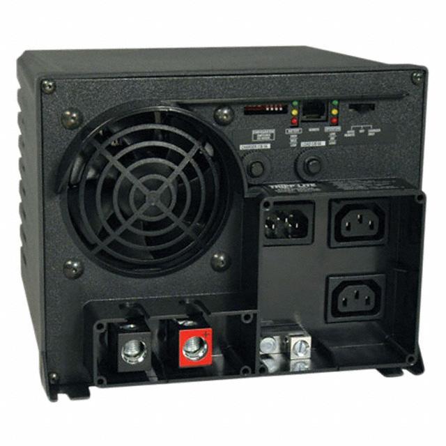 INVERTER 750W 12VDC OR 230VAC - Tripp Lite APSX750