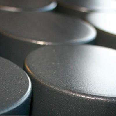 PTFE COATING - F-LON® PTFE Coating