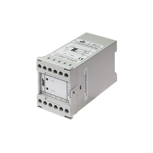 Netzgerät NM200 + NM210 - null