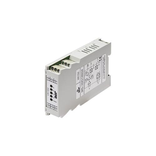 DMS-Verstärker / mV-Verstärker VM150 + VM151 - null