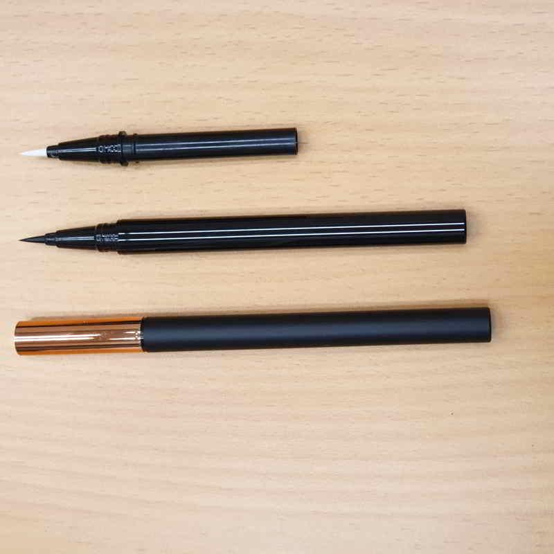 Pens brush - Cosmetics