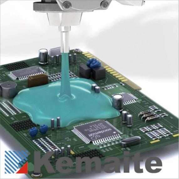 ThermoEP-428 techn. Epoxidharz -