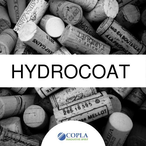 HYDROCOAT  - Additifs de lavage