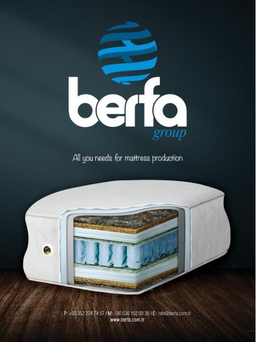 Bed Manufacturer - Mattress Manufacturer