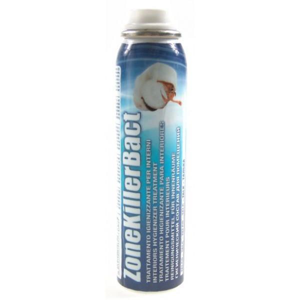 Errecom Zone Killer Bact 100 ml, Inneraum... - Kälte Chemie