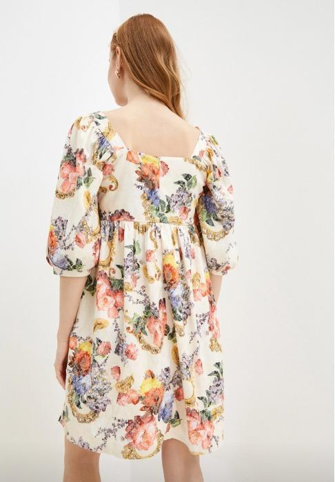 """Women's dress  - Women's dress """"ADRIEN"""""""