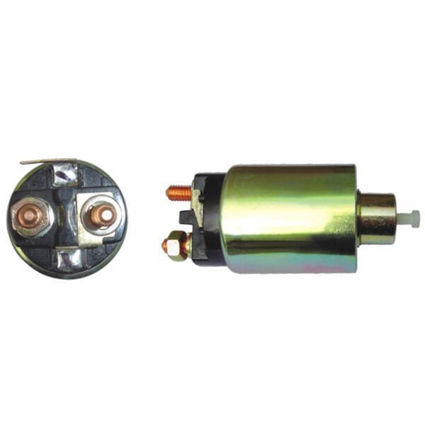 Solenoid Switch - CSD-3144