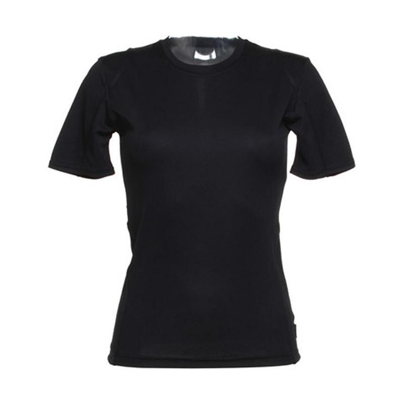 Tee-shirt Gamegear® Cooltex® - Hauts manches courtes