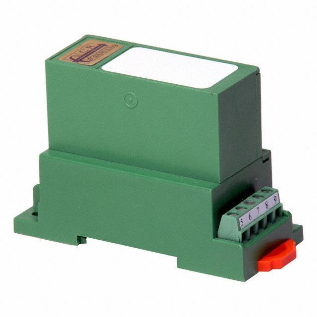 TRANSDUCER VOLTAGE 5VDC 250VAC - CR Magnetics Inc. CR4510-250