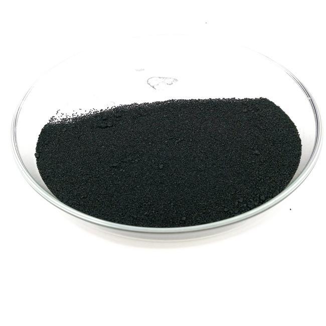 Nano Nitinol powder Ni-Ti Nickel Titanium Powder