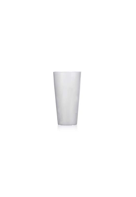 Glass - Bozen - 20,0 cl