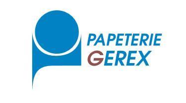PAPIERS SPECIAUX