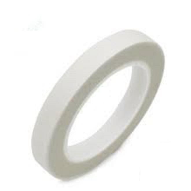 Fita de tecido de vidro  - Fita adesiva de tecido de vidro