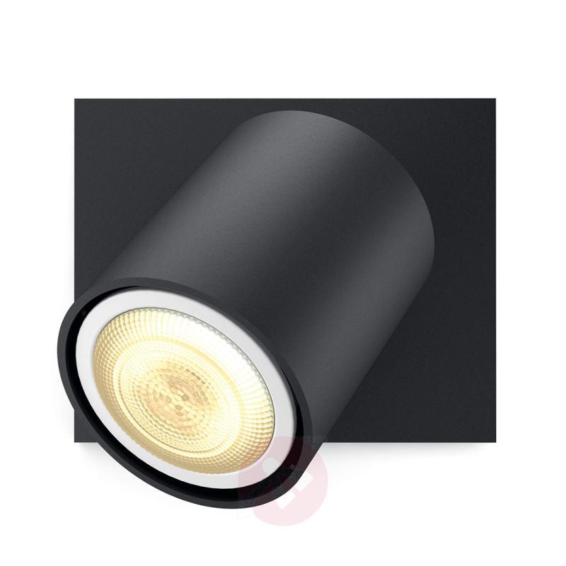 Innovative Philips Hue LED spotlight Runner - indoor-lighting
