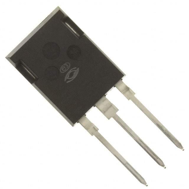 IGBT 1200V 100A 1042W TMAX - Microsemi Corporation APT75GP120B2G