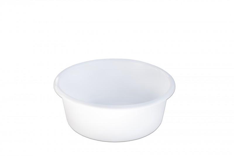 Plastic Bowl 230 Mm - null