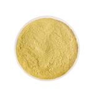 Extracto de cúrcuma - Extractos de plantas