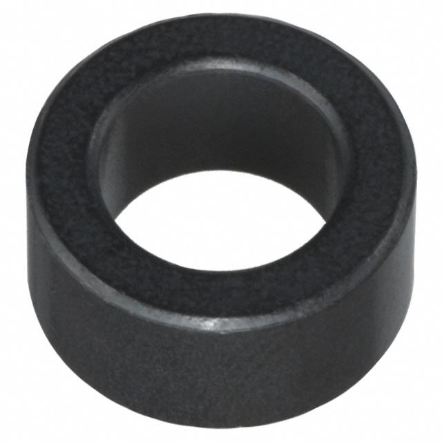 FERRITE CORE 83 OHM SOLID 7.92MM - Laird-Signal Integrity Products 28B0500-100