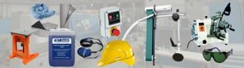 Werkstattbedarf von FWT GmbH - Präzisionswerkzeuge vom Profi Werkzeug