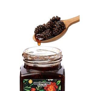 Jam - Pinecone jam