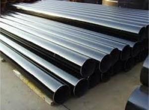 API 5L X52 PSL 2 Pipes -
