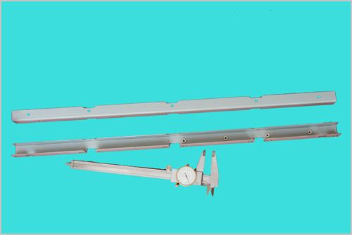 HTC-bar (Semi-finished products) - Metal Products