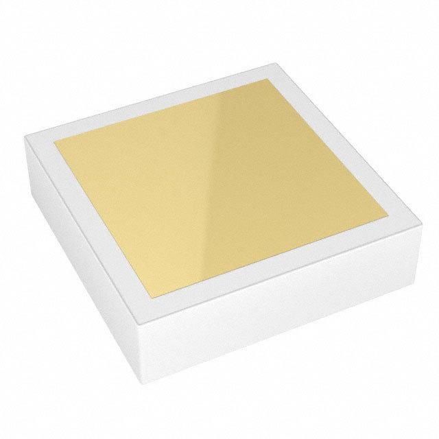 CAP SILICON 1.2PF 20% SMD - Skyworks Solutions Inc. SC00120912