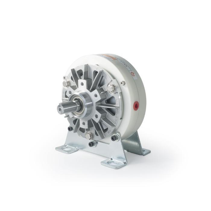 TPB Series   Torque Powder Brakes - Magnetic Powder Brake