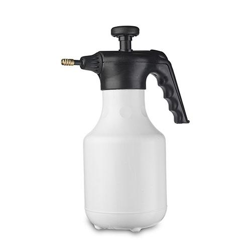 DEA2 WITH BALL JOINT NOZZLE - pressure sprayer