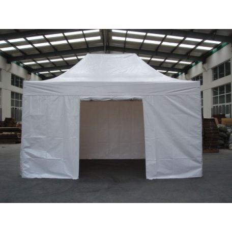 Stand Pro Pliant 3 X 4.50 M - Tentes De Reception