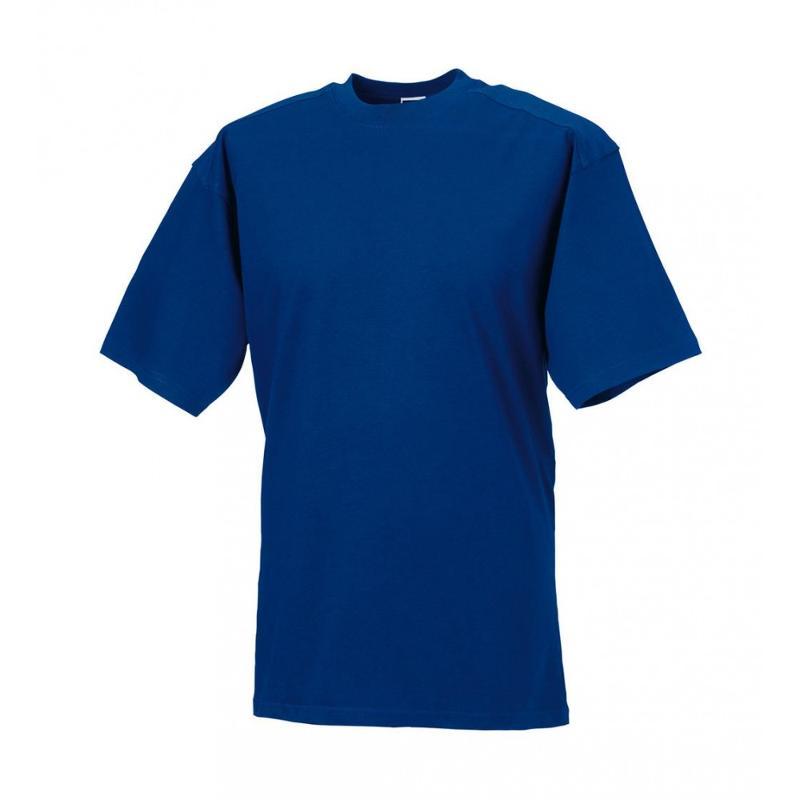 Tee-shirt léger enfant - Manches courtes