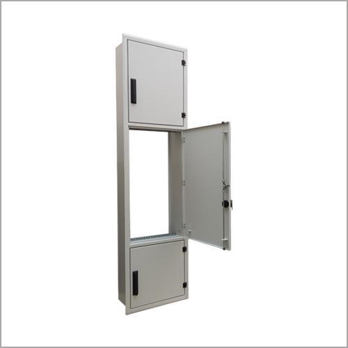 Access doors and casings -