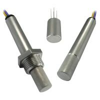 Sensors - XYA oxygen sensors