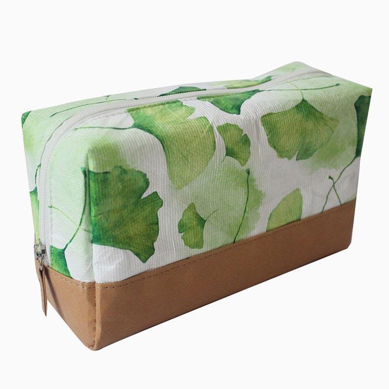 Tyvek Paper Bag - SUTV-006