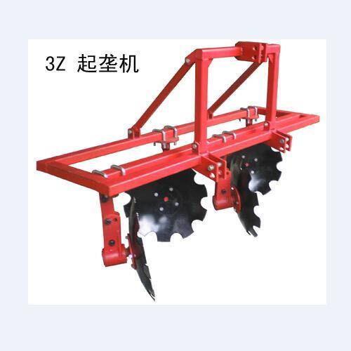 Défoncer - 3Z-260