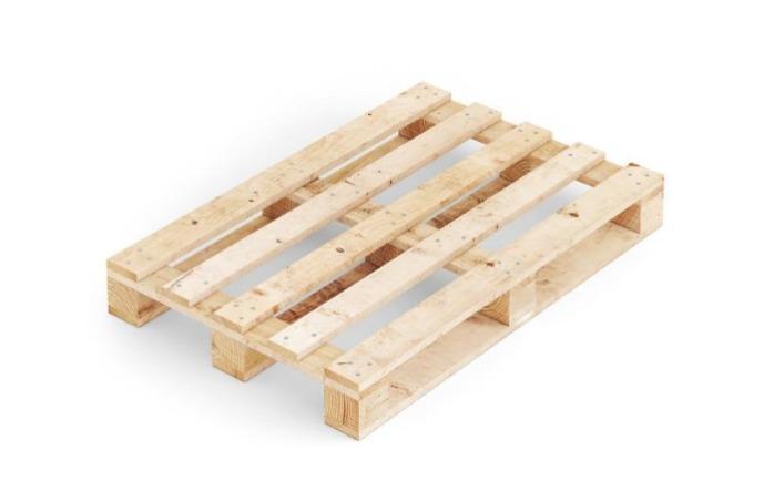 поддон деревянный - поддоны деревянные