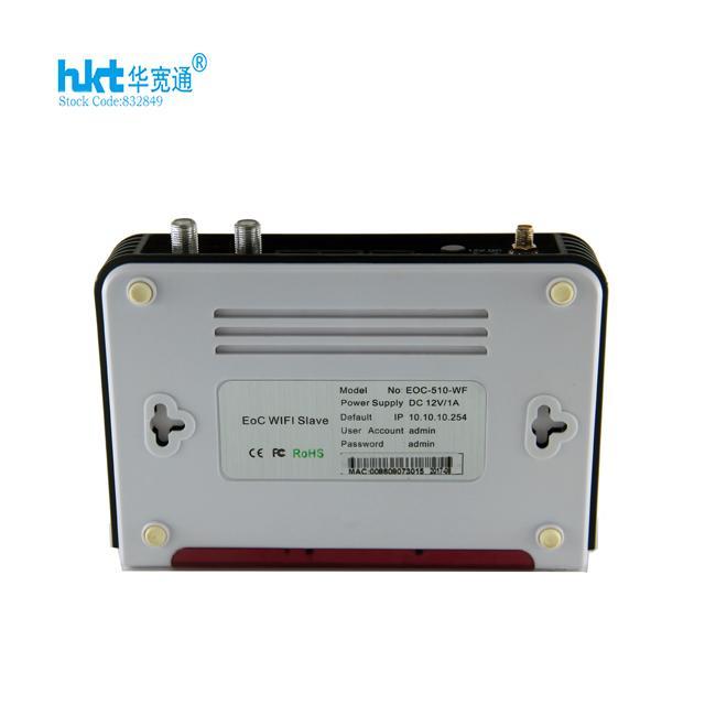 reasonable price china factory direct sales 2-LAN-ports brid -