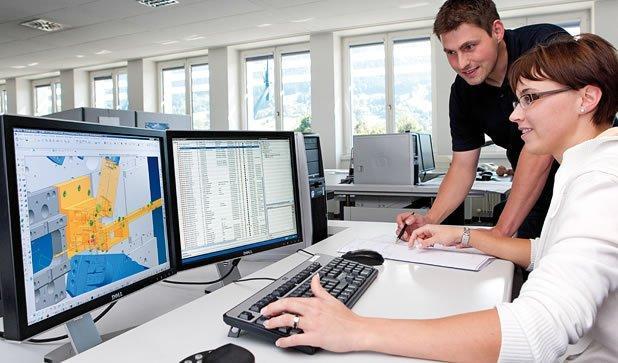 IAO软件 - IAO软件