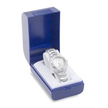 Watch box - Jewelry packaging made of plastic
