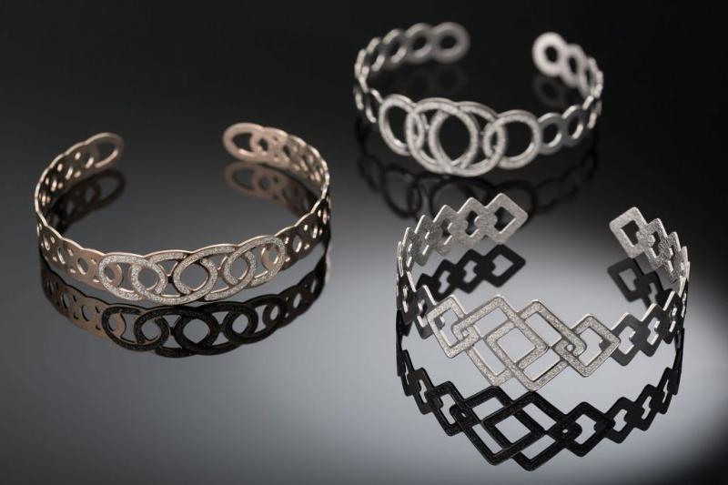 gioielli in argento - coar 10