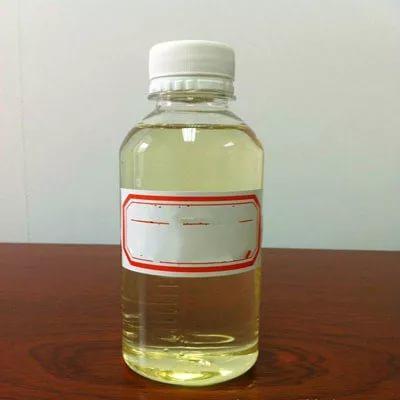Масло базовое  - Масло базовое SN-150