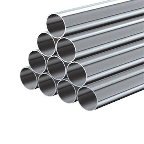 Super Duplex Stainless steel Pipes and tubes  - Super Duplex Stainless steel Pipes and tubes